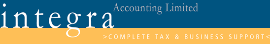 Integra Accounting Limited - Accountants in Leicestershire
